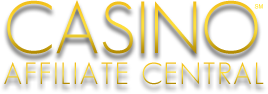 Affiliate Program at Casino-Affiliate-Central.com